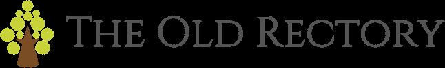OldRectory Logo Tree